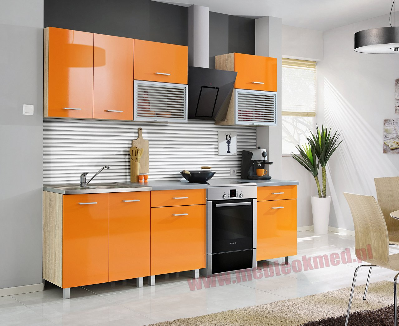 Modern Kitchen Cabinets Orange County Picture Ideas With Kitchen
